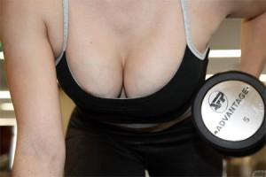 spor-salonundaki-olgun-hatun-ile-atesli-seks