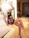 izmit-citir-escort-lale-3