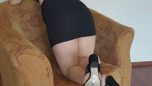 izmit-escort-bayan-peri-1