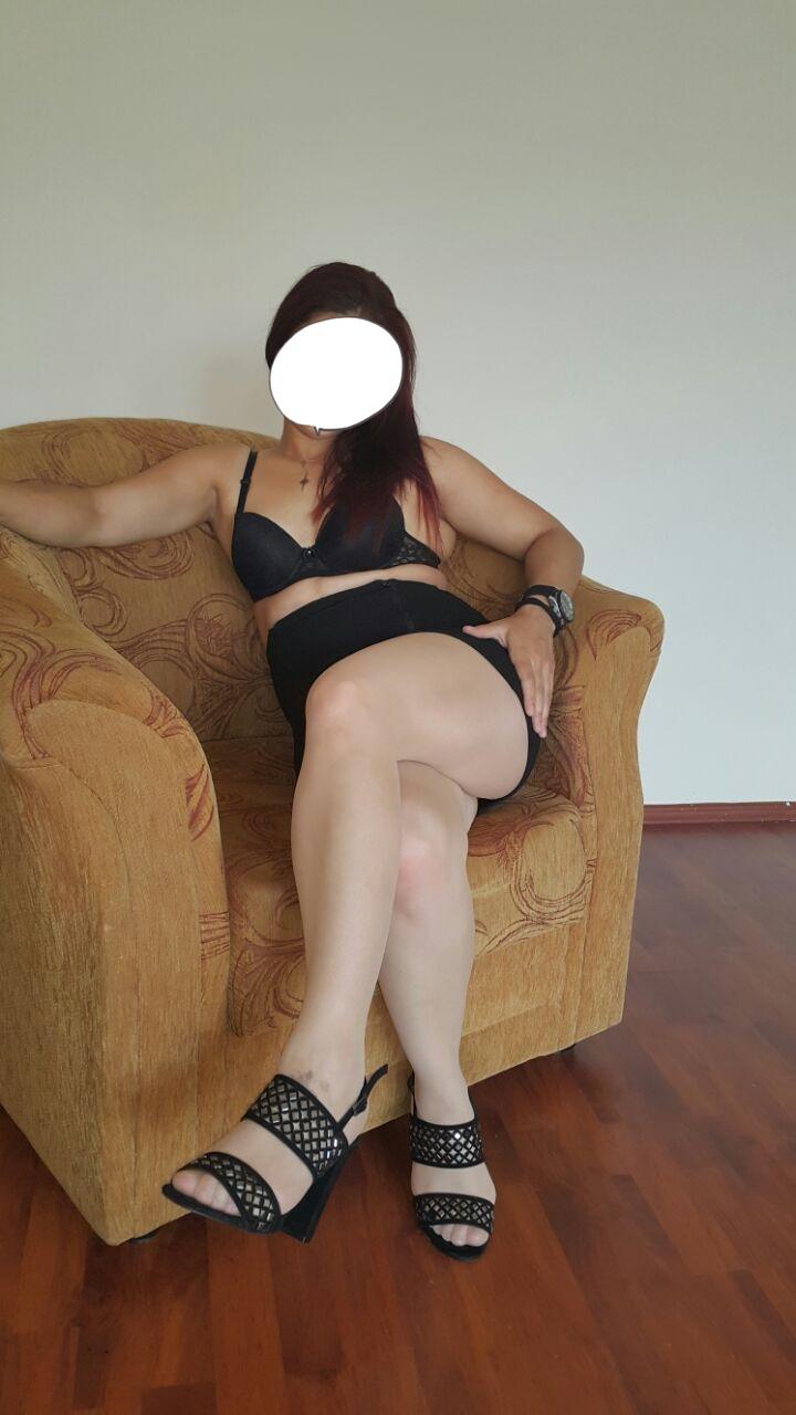 izmit-escort-bayan-peri-2